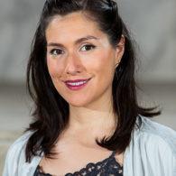 Gissel Garcia